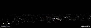lohr-webcam-14-03-2014-03:50