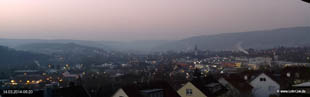 lohr-webcam-14-03-2014-06:20