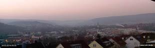 lohr-webcam-14-03-2014-06:30