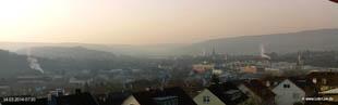 lohr-webcam-14-03-2014-07:30
