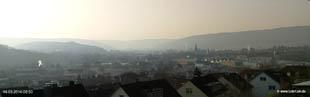 lohr-webcam-14-03-2014-08:50