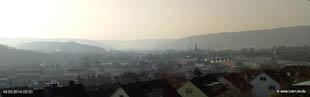 lohr-webcam-14-03-2014-09:00