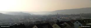 lohr-webcam-14-03-2014-09:20