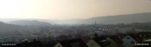 lohr-webcam-14-03-2014-09:30