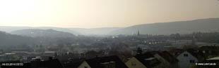 lohr-webcam-14-03-2014-09:50
