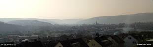 lohr-webcam-14-03-2014-10:00
