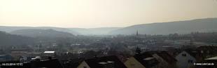 lohr-webcam-14-03-2014-10:40