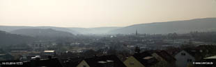 lohr-webcam-14-03-2014-10:50