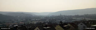 lohr-webcam-14-03-2014-11:50
