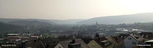 lohr-webcam-14-03-2014-13:50