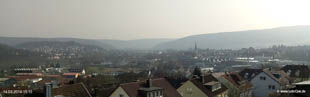 lohr-webcam-14-03-2014-15:10