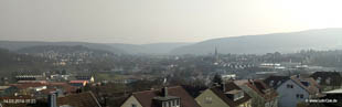 lohr-webcam-14-03-2014-15:20