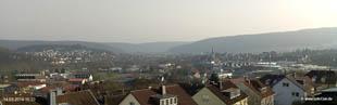 lohr-webcam-14-03-2014-16:30