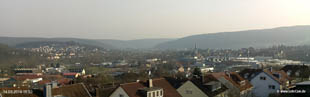 lohr-webcam-14-03-2014-16:50