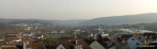 lohr-webcam-14-03-2014-17:00