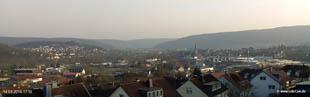 lohr-webcam-14-03-2014-17:10