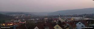 lohr-webcam-14-03-2014-18:40