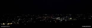 lohr-webcam-14-03-2014-19:10
