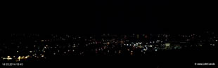 lohr-webcam-14-03-2014-19:40