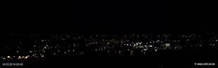 lohr-webcam-14-03-2014-20:40