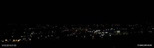 lohr-webcam-14-03-2014-21:00