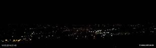 lohr-webcam-14-03-2014-21:40