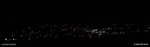 lohr-webcam-14-03-2014-23:40