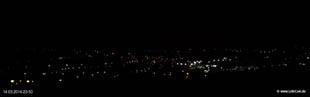 lohr-webcam-14-03-2014-23:50