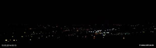 lohr-webcam-15-03-2014-00:10