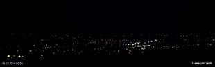 lohr-webcam-15-03-2014-00:50