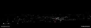 lohr-webcam-15-03-2014-01:00
