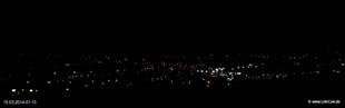 lohr-webcam-15-03-2014-01:10