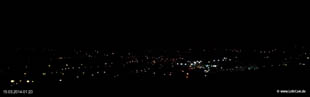 lohr-webcam-15-03-2014-01:20