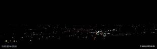 lohr-webcam-15-03-2014-01:50