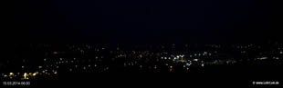 lohr-webcam-15-03-2014-06:00