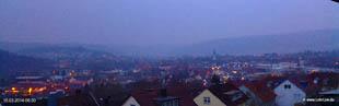 lohr-webcam-15-03-2014-06:30
