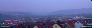lohr-webcam-15-03-2014-06:40