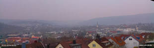 lohr-webcam-15-03-2014-06:50