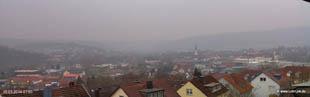 lohr-webcam-15-03-2014-07:00