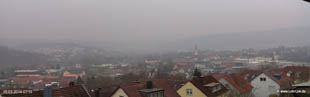 lohr-webcam-15-03-2014-07:10