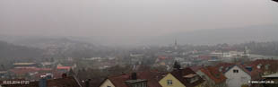 lohr-webcam-15-03-2014-07:20