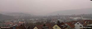 lohr-webcam-15-03-2014-08:30