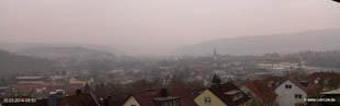 lohr-webcam-15-03-2014-08:50