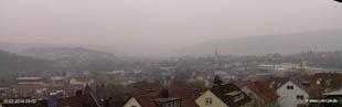 lohr-webcam-15-03-2014-09:00