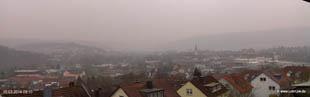 lohr-webcam-15-03-2014-09:10