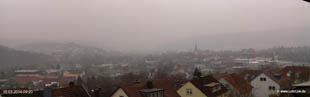 lohr-webcam-15-03-2014-09:20