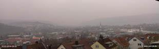lohr-webcam-15-03-2014-09:30