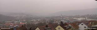 lohr-webcam-15-03-2014-09:40