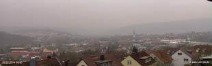 lohr-webcam-15-03-2014-09:50