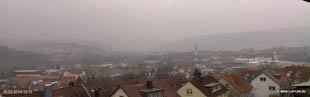 lohr-webcam-15-03-2014-10:10